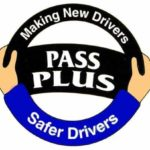 Pass Plus Lessons Dewsbury