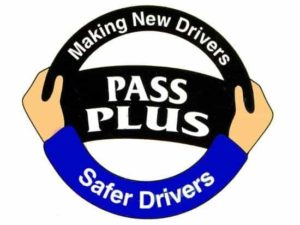 Pass Plus With Alan Pearce Dewsbury